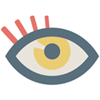 Icon-eye.png