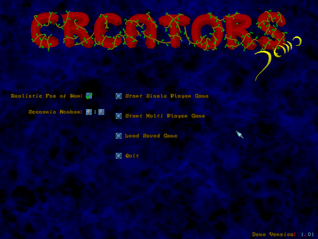 File:Creators Main menu.png