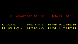 Demons of Dex Title screen.png