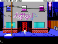 LSL1 EGA Leftys Bar.png