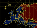 Red Alert Allied Battle map.png