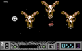 Netherworld Ninth Level Goat Heads.png