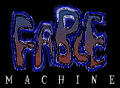 Fable Machine logo.png