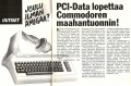 MikroBitti (12-90) News PCI-Data.jpg