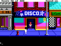 LSL1 EGA Disco outside.png