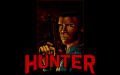 Hunter Title screen.png