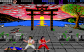 IK Plus (Amiga) Knocked the blue fighter down.png