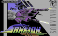 Sanxion Loading Screen.png