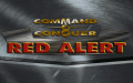 Red Alert Title screen.png